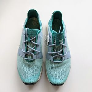 adidas Shoes - ADIDAS Terrex CC Voyager Sleek Hiking Shoes